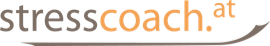 stresscoach.at Logo